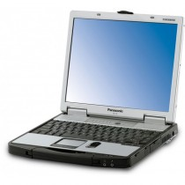 panasonic-toughbook-cf-74-refurbished-laptop