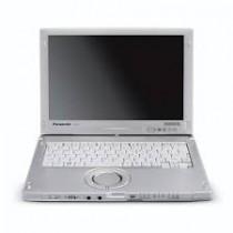 panasonic-toughbook-cf-c1-refurbished-laptop