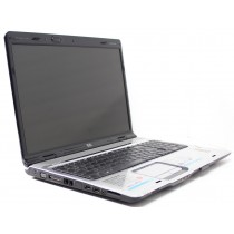 HP Pavilion dv9910 Laptop
