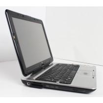 HP Pavilion Touchsmart tx2113 Laptop Tablet