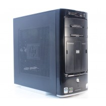 HP Pavilion M8407C Media Center PC