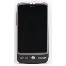 HTC Desire Android SmartPhone (U.S. Cellular)