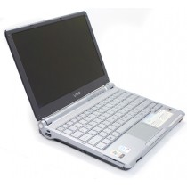 Sony Vaio VGN-TX850P Laptop
