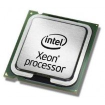 Intel Xeon E5430 SLBBK 2.66Ghz 12M 1333Mmhz Socket 771/LGA771 Processor