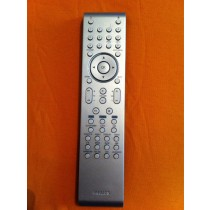 Philips PRC502-02 Refurbished Remote Control for DVD