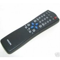 Philips RC2572/01 Refurbished Remote Control for TV