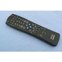 Philips RCU81B Refurbished Remote Control for TV