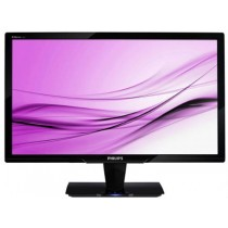 Philips Monitor 234CL2SB Black