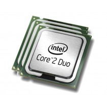 Lot of 3 Intel Core 2 Duo E7400 SLB9Y 2.8Ghz 3M 1066Mhz Socket 775 Processor