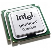 Lot of 2 Intel Pentium Dual-Core SLGJM 2.1Ghz 1M 800Mhz Socket P Mobile Processor