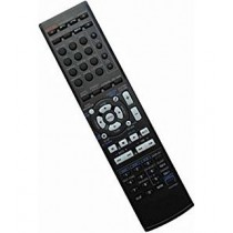Pioneer AXD7615 Refurbished Remote Control for DVD/TV/DVR