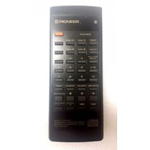 pioneer-cupd067-refurbished-remote-control