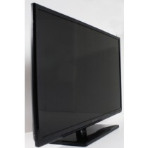 "Proscan PLDED3273A-B 23"" LED Monitor"