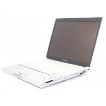 Toshiba Portege R500 Laptop