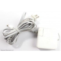 Apple A1036 iBook Powerbook G3 G4 Power Adapter