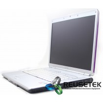Dell Inspiron 1525 Laptop (Glossy Purple)