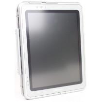 """HP Compaq TC1000 10.4"""" Tablet PC"""