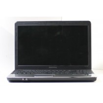 HP Compaq Presario CQ60-215DX Laptop