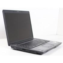 Compaq Presario F572 Laptop