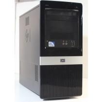 HP Pro 3000 MT Desktop PC