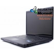 "Lenovo G530 4151 15.4"" Notebook Laptop"