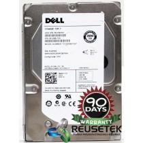 """Dell Seagate Cheetah ST3300657SS P/N: 9FL066-150 F/W: ES65 300GB 3.5"""" SAS Hard Drive"""