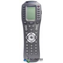 Aeros MX-850 Universal Programmable Remote Control (no software)