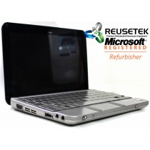 "HP Mini 2140 10.1"" Netbook"