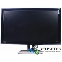 "Hannspree HSG1064 25"" Widescreen 1080p HDMI LCD Monitor"