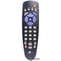 Zenith SK64-002 TV Remote Control