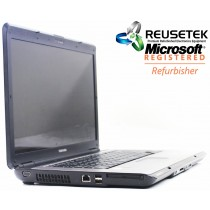"Toshiba Satellite Pro L300-EZ1523 15.4"" Notebook Laptop (Bad Battery)"