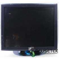 "Elo ET1915L-8CWA-1-G 19"" Touch Screen Monitor"