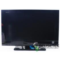 """Sony Bravia KDL-22BX300 22"""" LCD HDMI TV"""