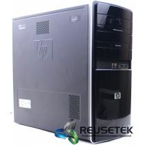 HP Pavilion P6350z Desktop PC