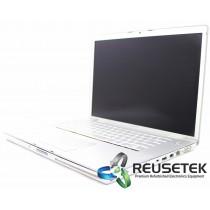 "Apple Macbook Pro A1150 (MA463LL/A) 15"" Notebook Laptop"