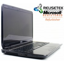 "Dell Inspiron N5110 15.6"" Notebook Laptop"