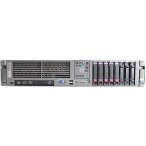 HP Proliant DL380 G5 Server