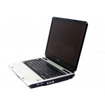 Toshiba Satellite A105-S4254 Laptop