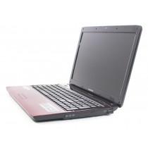 Samsung R580 Laptop