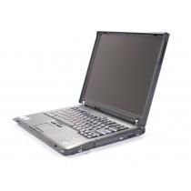 IBM ThinkPad R60 Type 9457 Laptop