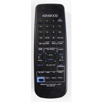 Kenwood RC-R0712 Remote Control OEM