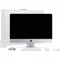 Apple iMac A1419 Retina 5k Refurbished Display (Mid 2017) 27-inch 8 GB RAM 1TB HDD Core i5 Fully Activated OSX 10.10
