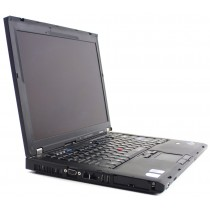 Lenovo ThinkPad T61 Type 7658-15U Laptop