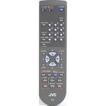 JVC RM-C306 Remote Control OEM
