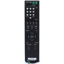 Sony RM-NM100U Remote Control OEM