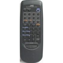 JVC RM-SEMXC5U Remote Control