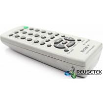 Sony RM-SRB5 Audio Remote Control