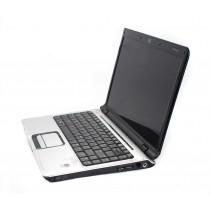 HP DV2500 RM922AV Laptop