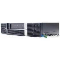 HP rp3000 POS Desktop PC