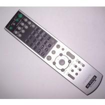 Original Used Authentic Refurbished OEM Sony RM-AAP001 Remote Control Genuine Tested Working  Seller Refurbished